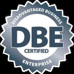 Federal DBE Monitoring