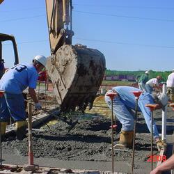 Subcontractors Labor Compliance Monitoring