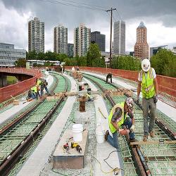 Contractors Labor Compliance Monitoring