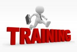CDBG, Davis-Bacon, DBE, DIR Training